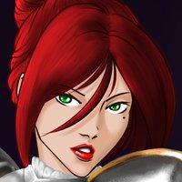 LuxCandidus likes - Mordhau com Forums