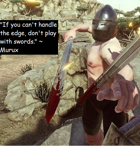 Murux edge lord.png