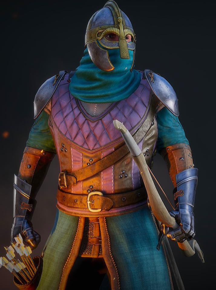 archer man.png