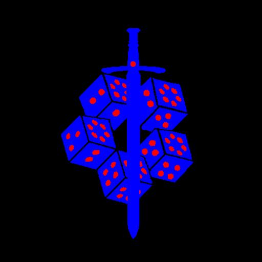 emblem SUBMIT.png