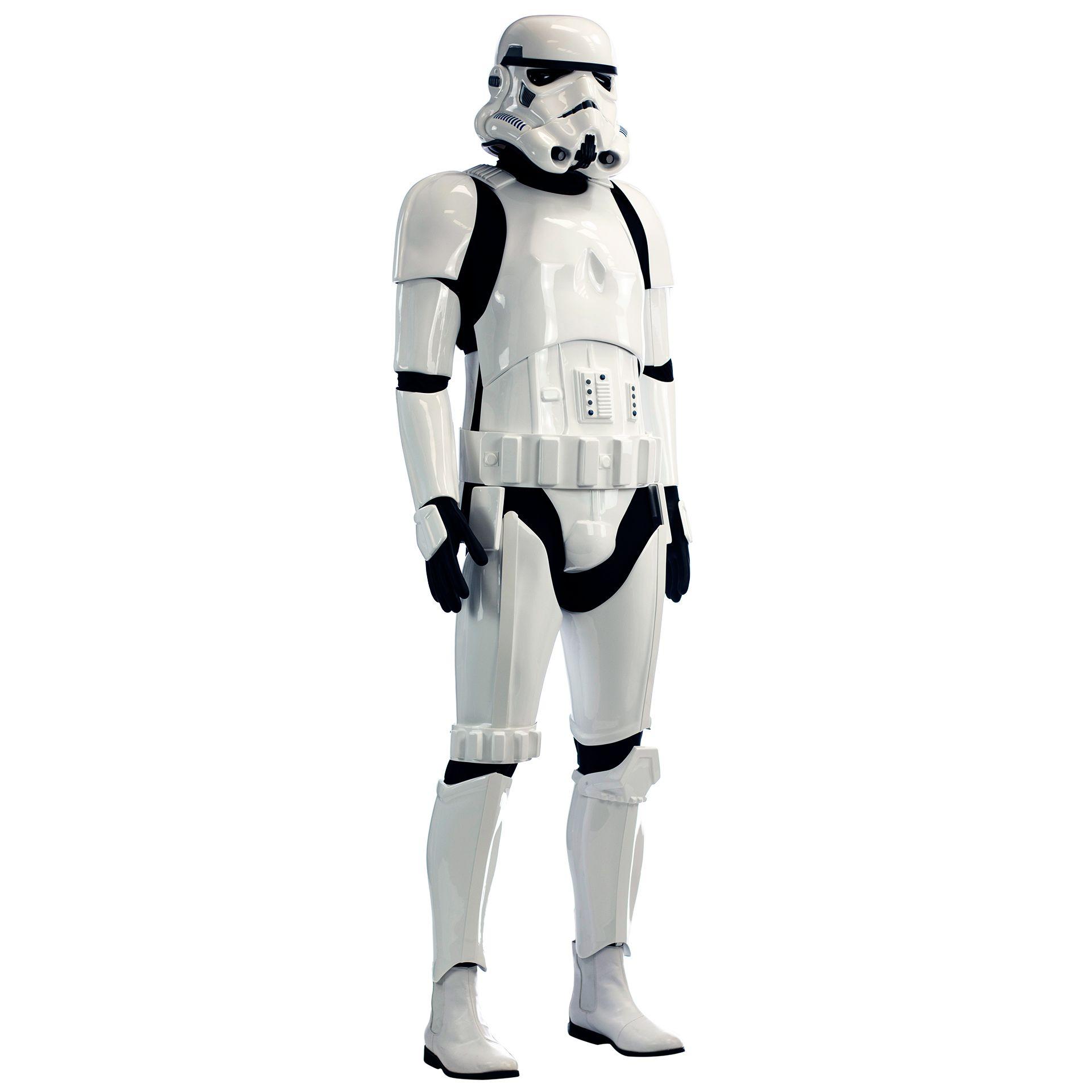 original-stormtrooper-armour-helmet-options-standard-helmet-neck-seal-[2]-504-p.jpg