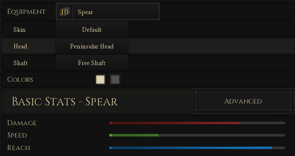 SpearOverall.PNG