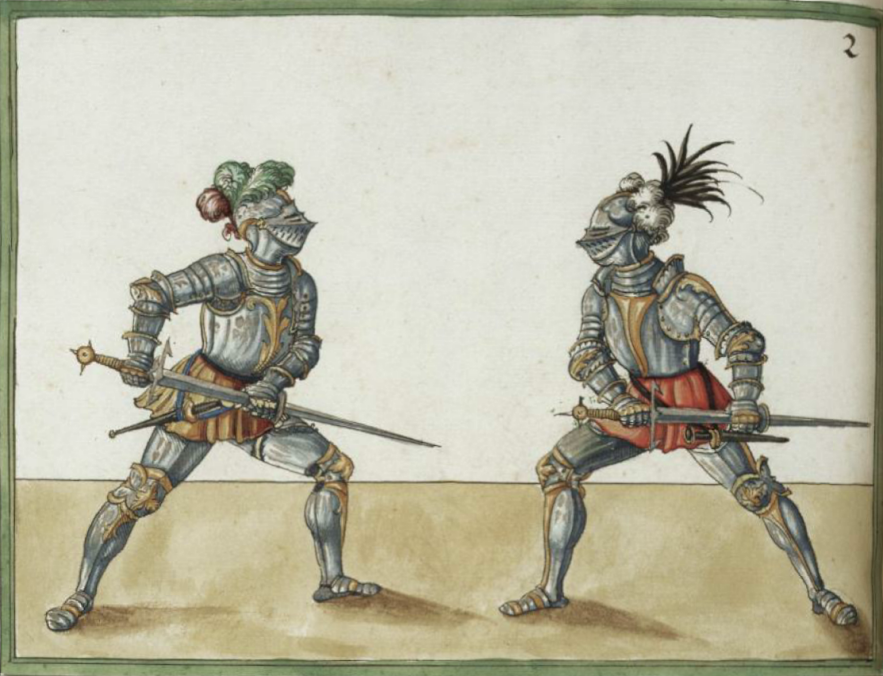 Mair%27s_armored_fencing_06.png