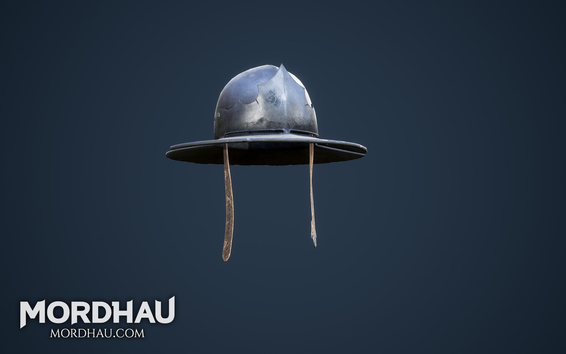 Kettle Hat.jpg