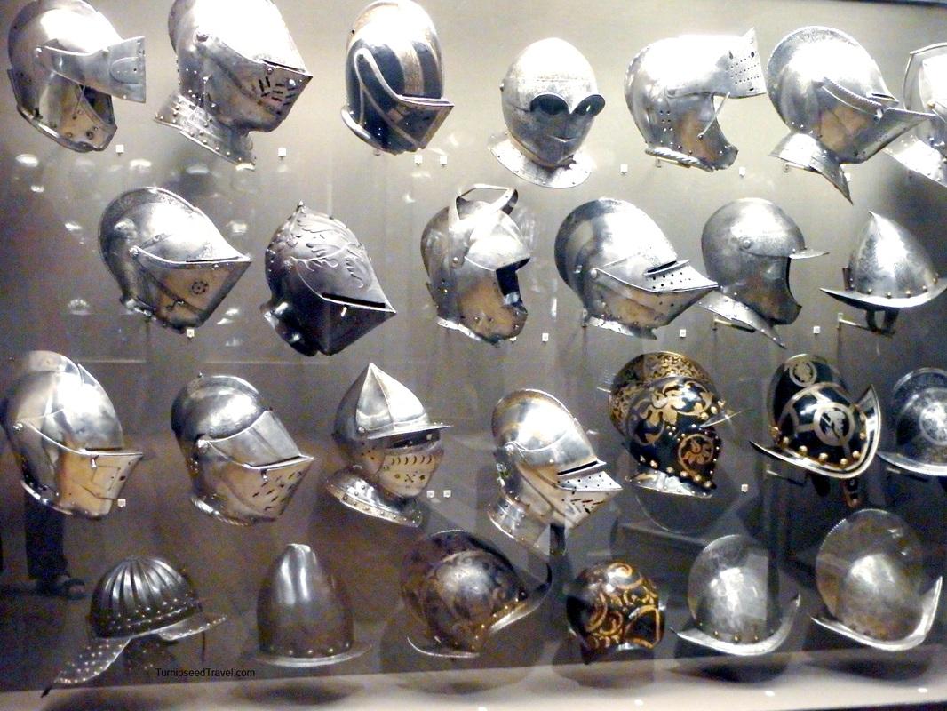 Helmet Collection.jpg