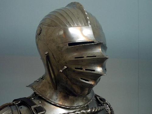 Max helmet.jpg