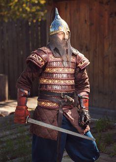 f8fa00406360a23448eeeb3748ae4905--viking-reenactment-leather-armor.jpg