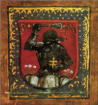 200px-Knight_of_black_army.png