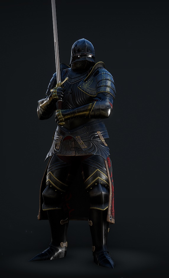 Elite Guard.jpg