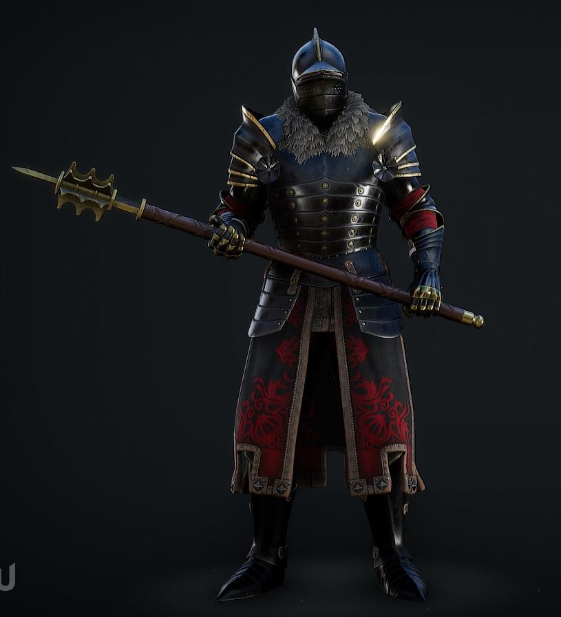 Overlord 3.jpg