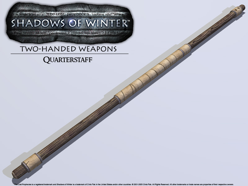 weapon-quarterstaff.jpg