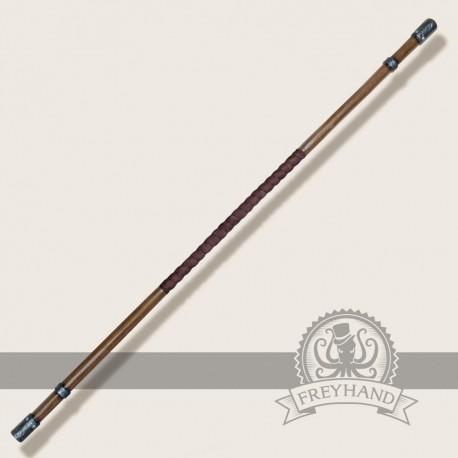 owen-quarterstaff-180-cm.jpg