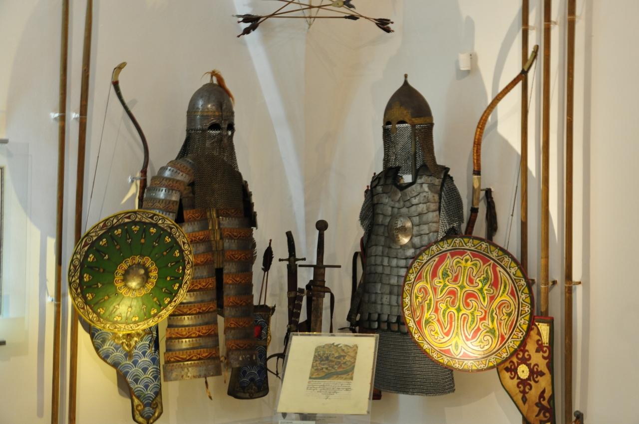 russian-armour.jpg