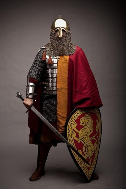 Rus armor.jpg