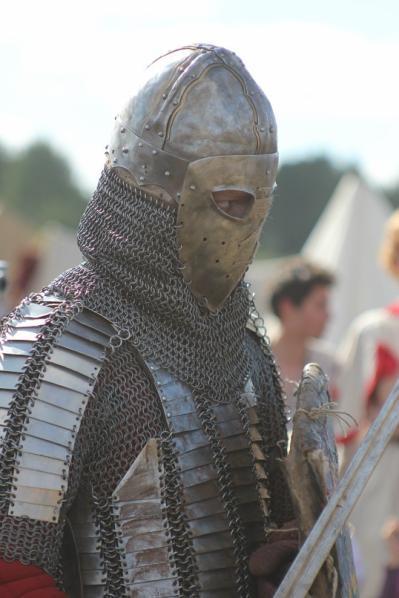 slav armor 30.jpg