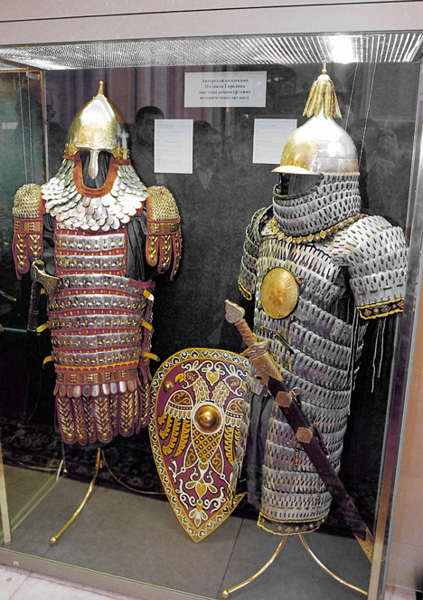 Historical Armor I would Like To See - Mordhau com Forums