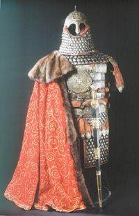 colovain armor 2.jpg