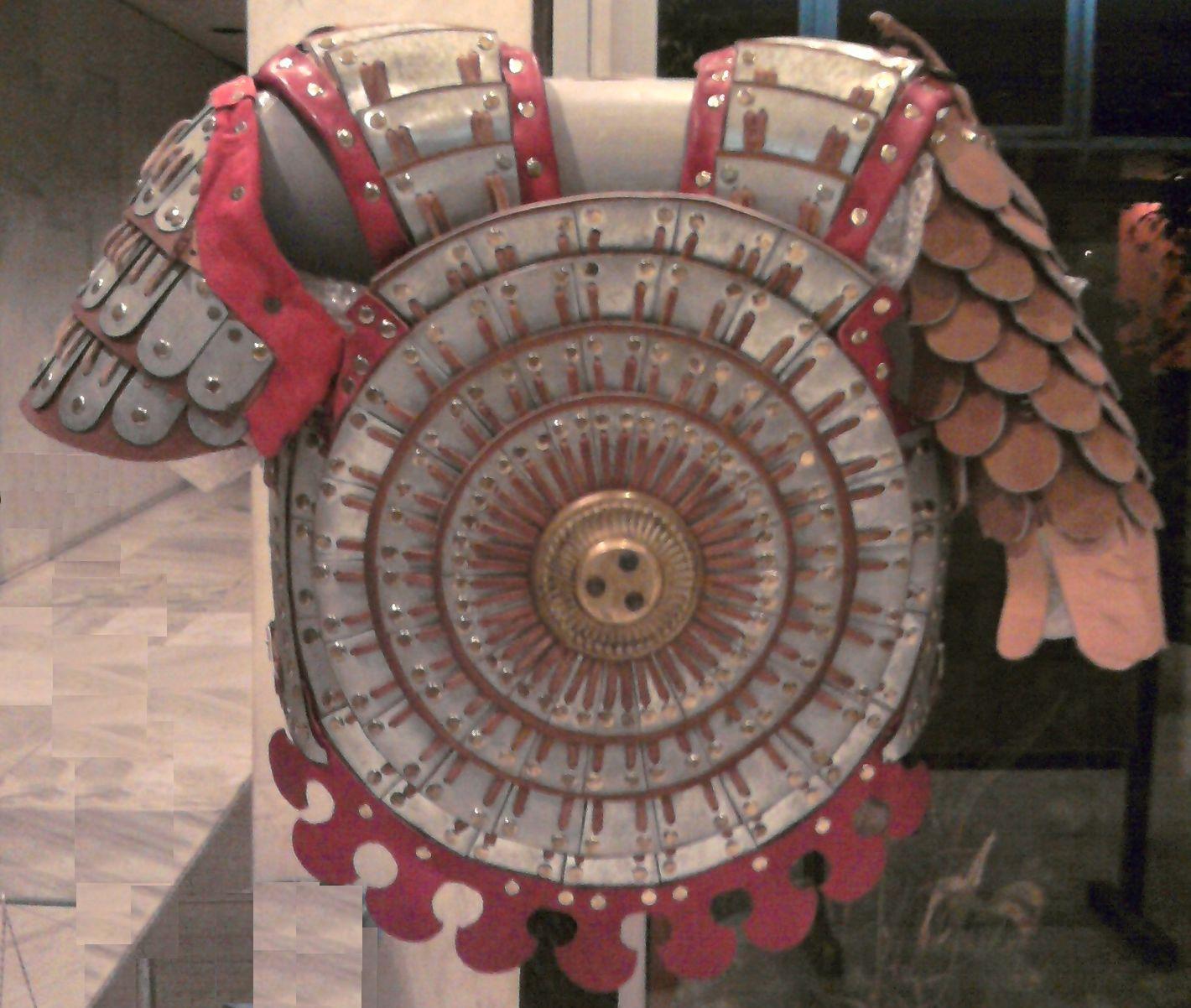 colovain armor 18.jpg