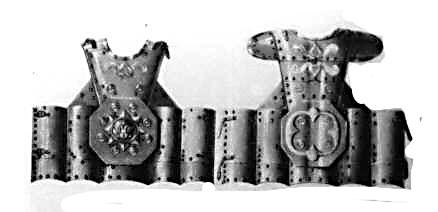 colovain armor 3.jpg
