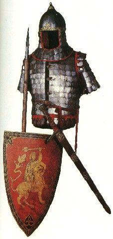 colovain armors 21.jpg