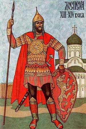 russian armor 3.jpg