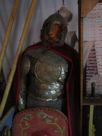 rus armor 1.jpg