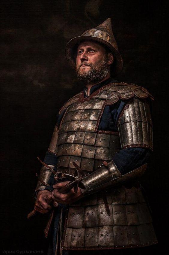 rus armor 2.jpg