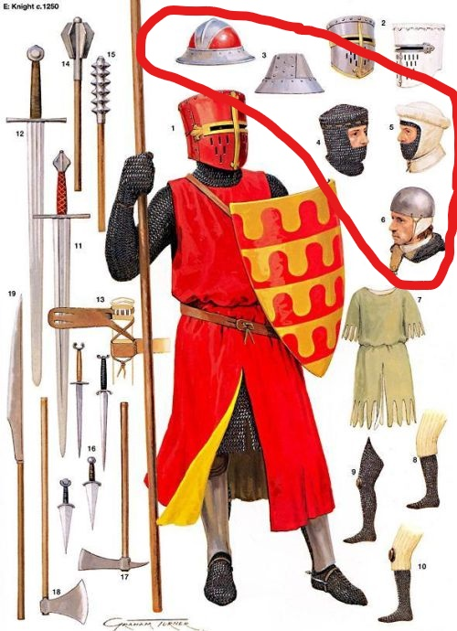Inked10-medieval-english-knights-facts_7_LI.jpg