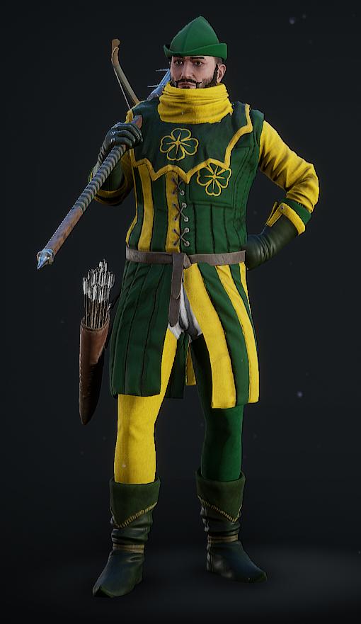 archer.png