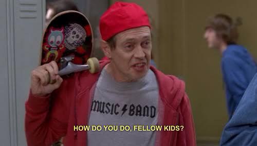 fellow kids.jpg