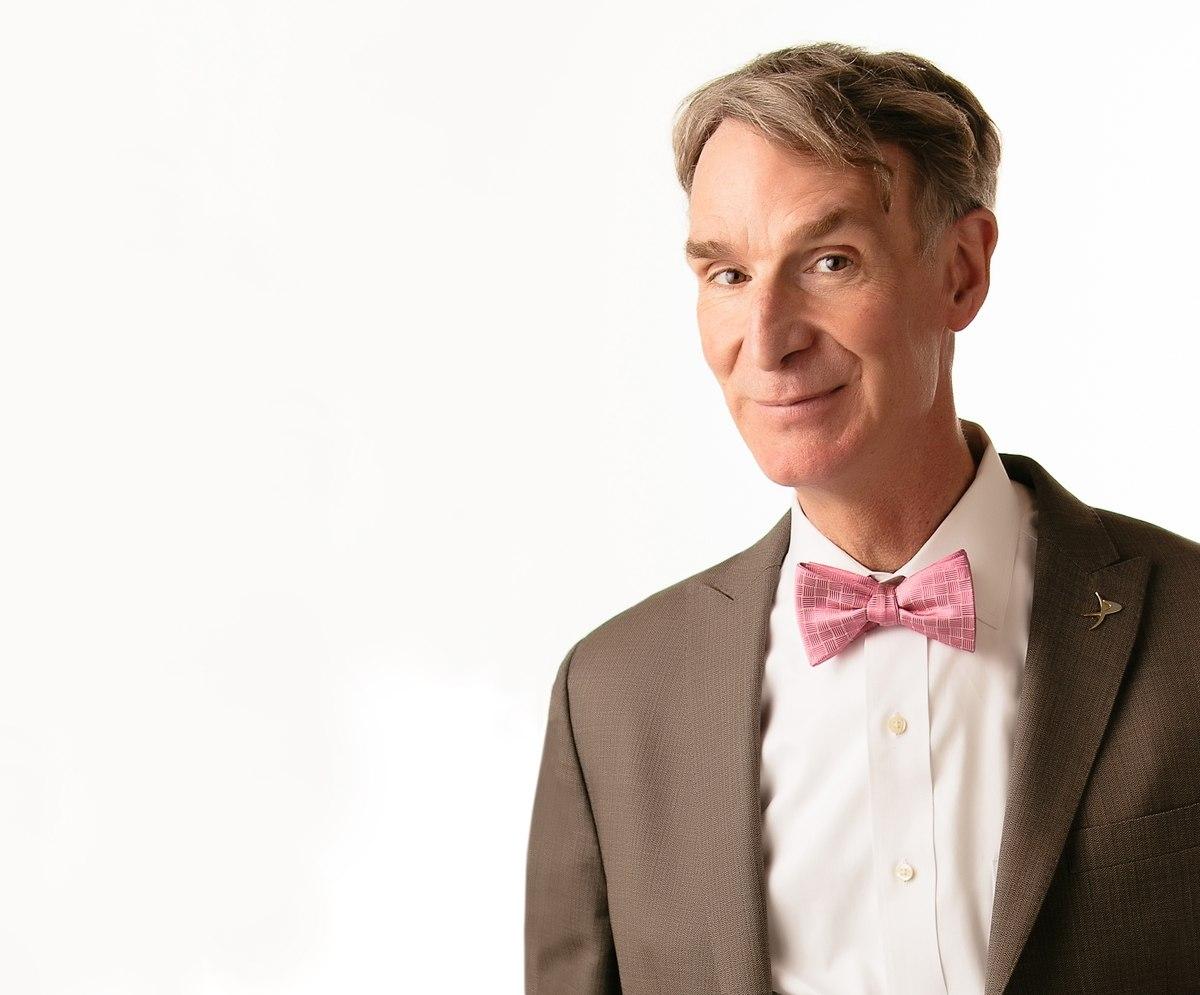 Bill-Nye-1.jpg