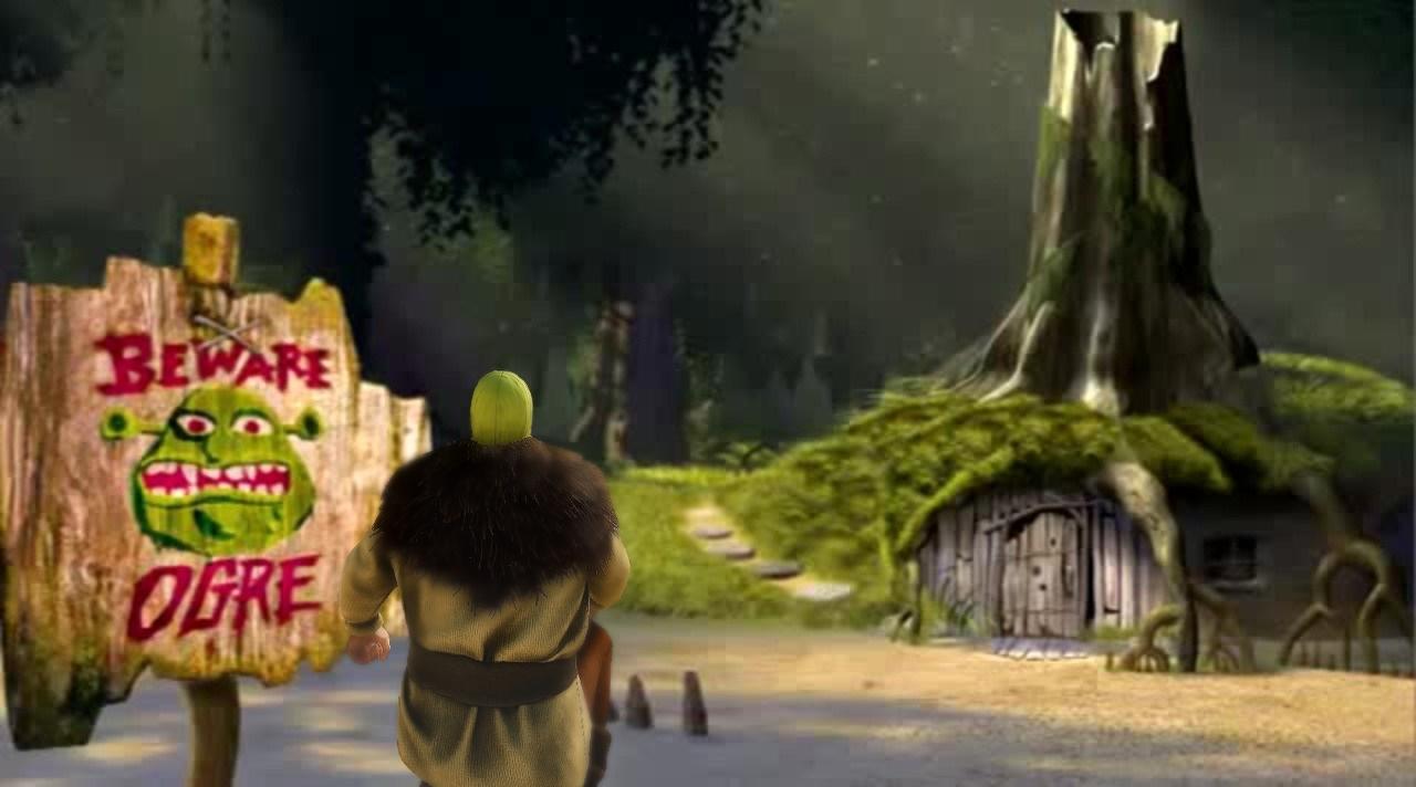 my swamp now.jpg