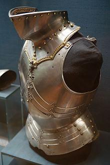220px-HJRK_A_79_-_Armour_of_Maximilian_I,_c._1485.jpg
