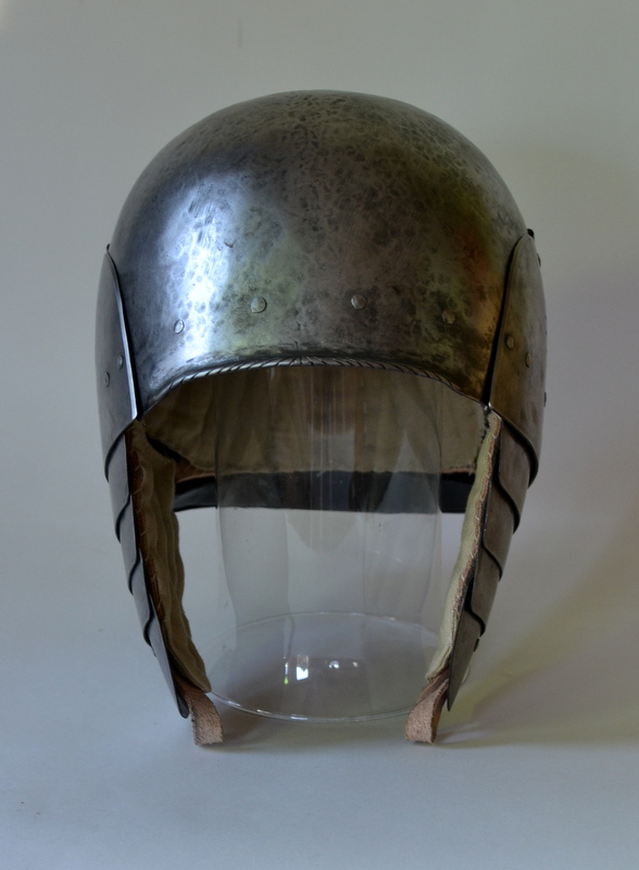 16th-c-infantry-helmet_15553238094_o.jpg