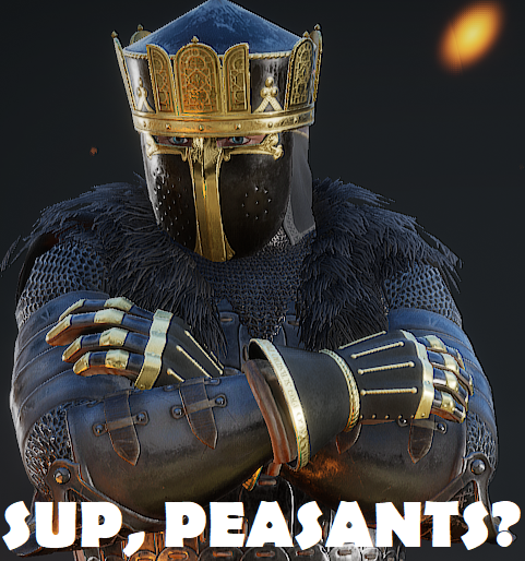 Peasants.png