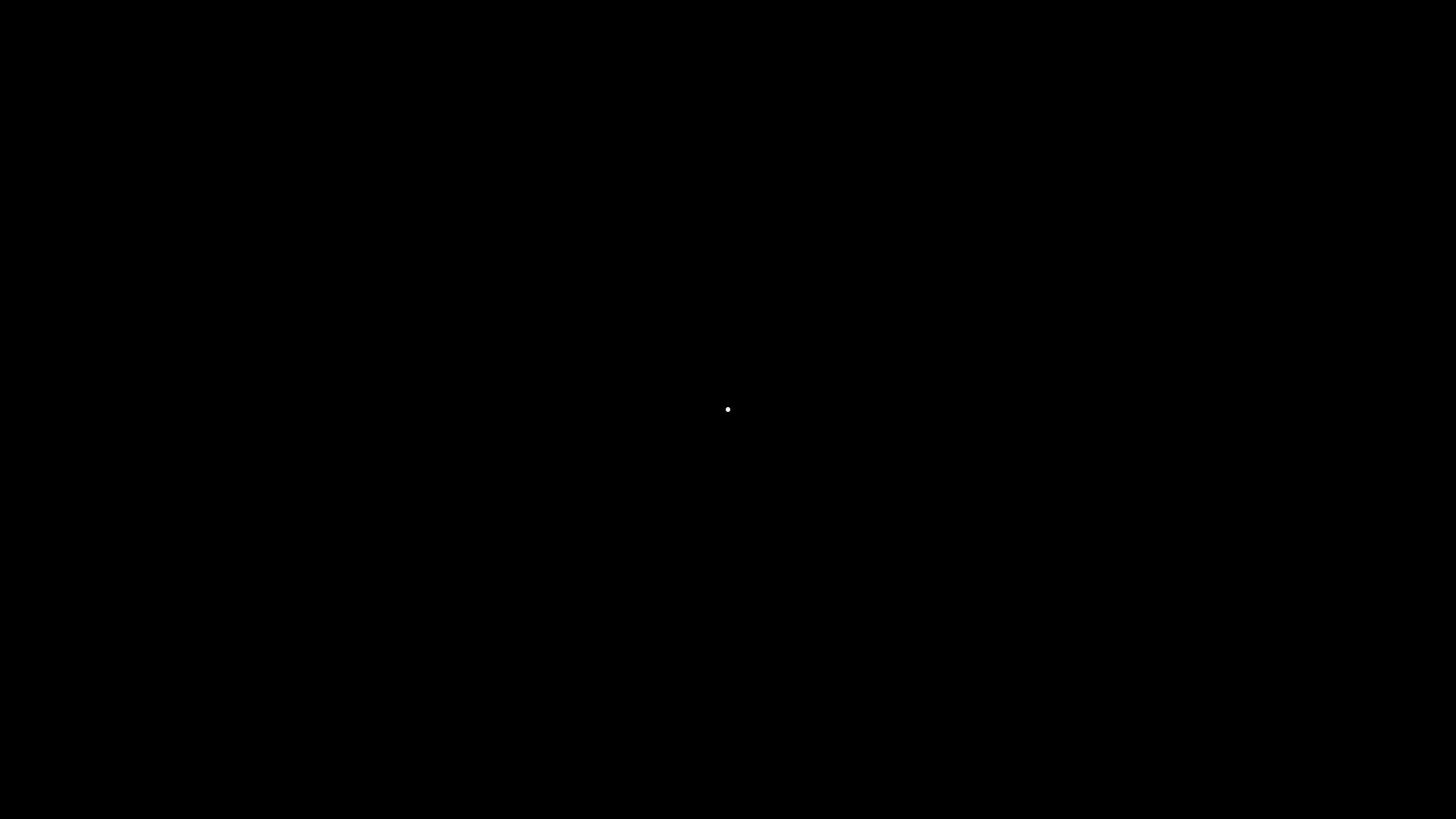 20190522162728_1.jpg
