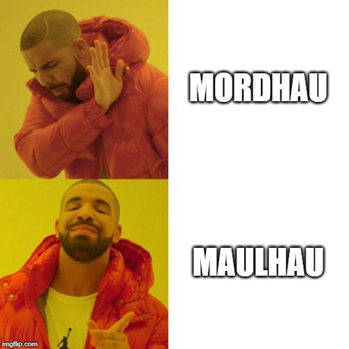 Mordhau-Maulhau.jpg
