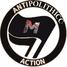 antipolithicc.png