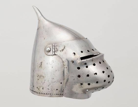 1495128548_15.-muzey-armii-parizh-1420-1430-178-kg.jpg
