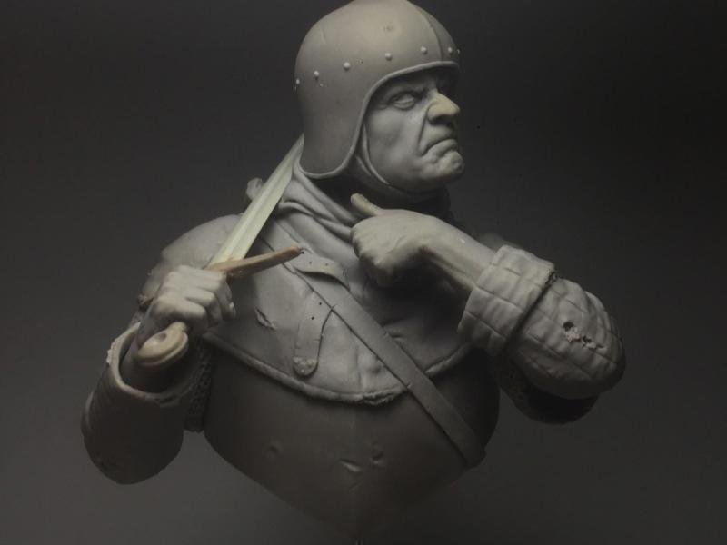 1938-medieval-footman-muzafervaapov.jpg
