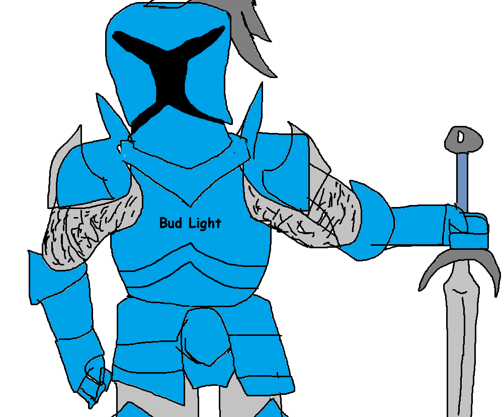 Bud Knight.png