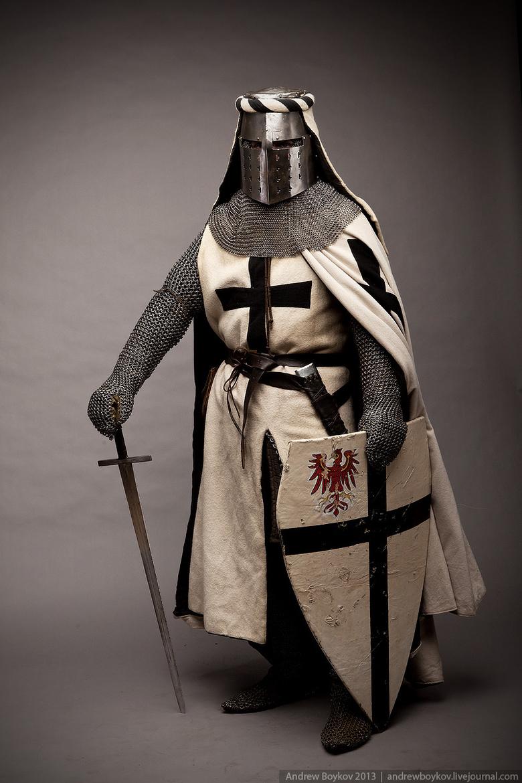 Teutonic.jpg