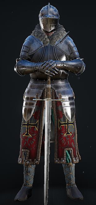 Royal Guard (Old Default Class).png