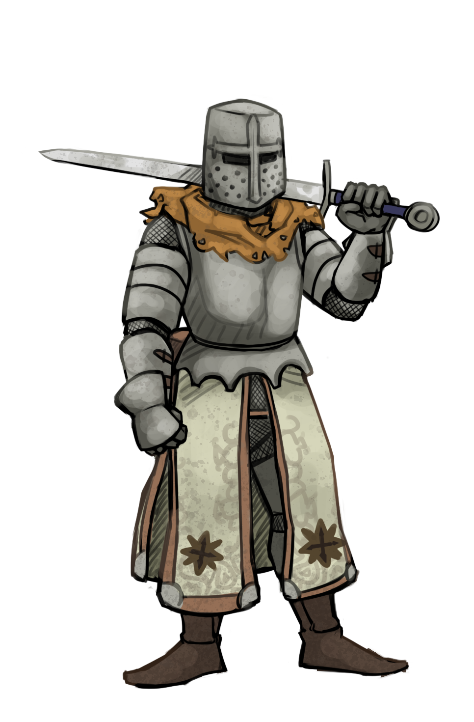 infantry knight.png