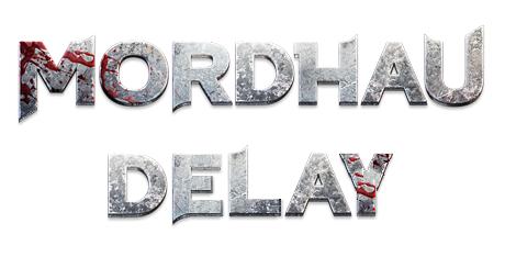 Mordhau Delay.png