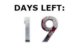 19 Days Left till Mordhau Alpha.jpg