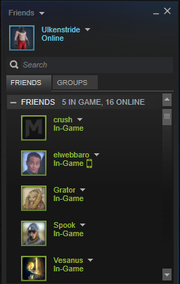 5 Devs this time.PNG