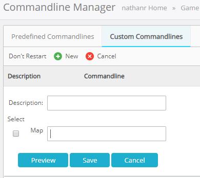 Server configuration driving me insane - Mordhau com Forums