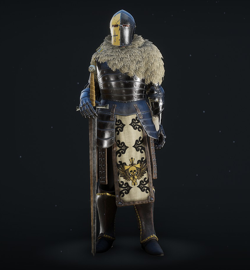 KnightDude.png
