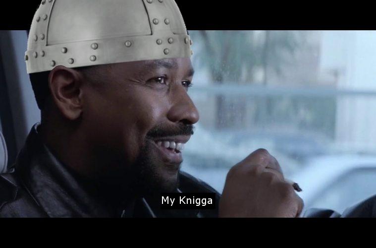 MY-Nigga-759x500.jpg